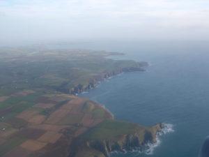 Ireland_view